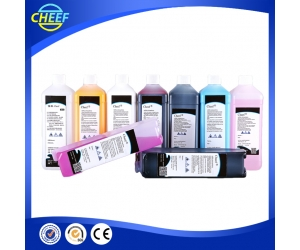 ink for imaje batch coding machine for printing plastic