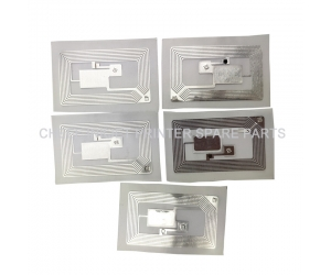 inket printer spare parts solvent chip 77001-00030 for leibinger