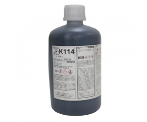 inkjet printer consumables ink JP-K114 for Hitachi