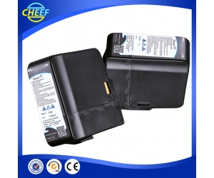 inkjet printer ink for videojet code printer