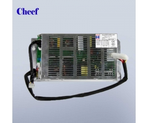 inkjet printer spare parts POWER SUPPLY UNIT ASSY 37758 for Domino A series printer