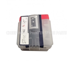 inkjet printer spare parts Repair and Maintenance Kit FA11100 for Linx 8900