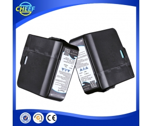 printer ink for videojet coding printer