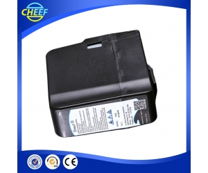 small character inkjet printer comsumable for videojet