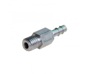 spare parts printing machine TUBE CONNECTION 2.7MM PG0160 for markem-imaje