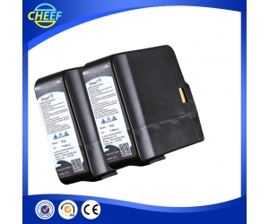 videojet ink,Made in China ink for videojet v411 d