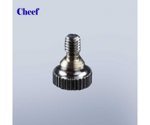 wholesale 73181 L type fixing screw for Linx 4900 printing head