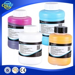 China 2016 Black Printing Ink for linx factory