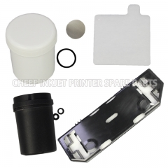 China KIT FILTER A40489 Maschinenteile für Markem-imaje 9232-Fabrik