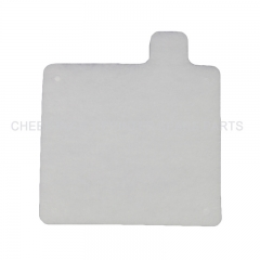 China AIR FILTER PC1572 machinery spare parts for Markem-imaje 9232 factory