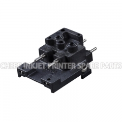 China CHASSIS FOR ELECTROEALVES BLOCK EB28992 cij printer spare parts for Imaje 90 series inkjet printers factory