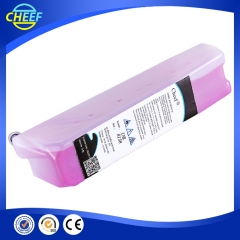 الصين مصنع CIJ Ink Cartridges 9175/8188 Black 800ML For for imaje CIJ/Inkjet/Small Character Inkjet Printer