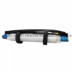 China CIRCUIT PLUG FOR VISCOMETER 37733-PC0239 inkjet printer spare parts for Domino factory
