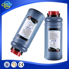 中国China hot selling for willett coding ink for for willett coding machine工厂