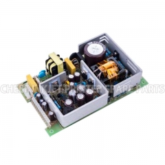 China Cij printer spare parts 004-1029-001 POWER SUPPLY DC For Citronix factory