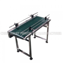 China Customized conveyor belt conveyor machine Ammeraal Environmental protection belt factory