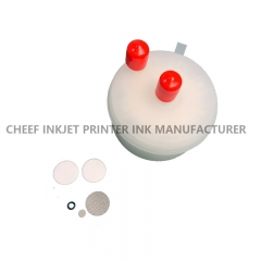China FILTERS FOR HITACHI HB-PG0244 inkjet printer spare parts for Hitachi factory