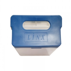 China Filter Box CJ400 FA76504 inkjet printer spare parts for Linx factory