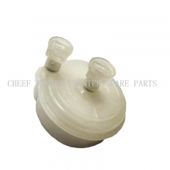 China H-type RX alternative main filter HB-PG0502   for Hitachi inkjet printer accessories factory