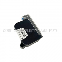 China Hand held inkjet cartridge 11s for Sojet Consumables factory