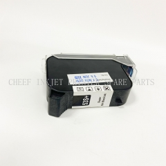 China Hand held inkjet cartridge 53s  for Sojet  Consumables factory