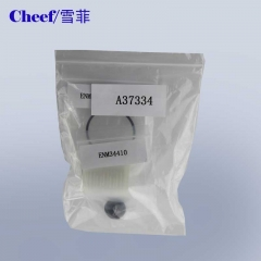 China High quality Filter kits A37334 for Imaje cij inkjet printer factory