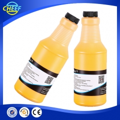 Çin Hot sale ink for high quality Citronix's inkjet filter fabrika