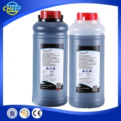 China Hot sale printing ink for jet for digital printing factory