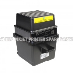 China Ink core 399307 ink jet spare pare for videojet 1210 factory
