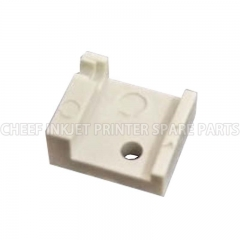 China Inket printer spare parts 1636 CONNECTOR FIXED BLOCK FOR HITACH factory