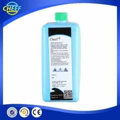 Кита made in china for rottweil high adhesion cleaning solution  used in industry printing made in china завод