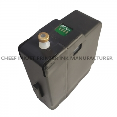 China Inkjet printer consumables V7201-L VJ1000 solvent for Videojet factory