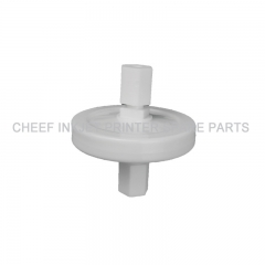 China Inkjet printer spare parts FILTER KIT 20MICRON 29265 for domino factory