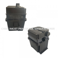 China Inkjet printer spare parts  ink core without pump 395965 for Videojet 1620/1650 UHS inkjet printers factory