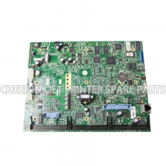 China Inkjet printer spare parts mainboard motherboard for videojet printer 1510 1210 1520 1220 1530 factory