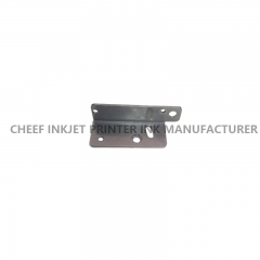 China Inkjet spare parts Bracket of Drop Generator 580 CB002-1002-005 FOR CITRONIX inkjet printers factory