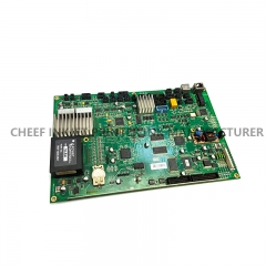 China Inkjet spare parts MAIN BOARD CA100-0011-003 FOR CITRONIX 1000 SERIES factory