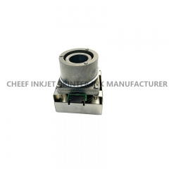 China Inkjet spare parts MOTOR CB003-1006-001 FOR CITRONIX inkjet printers factory