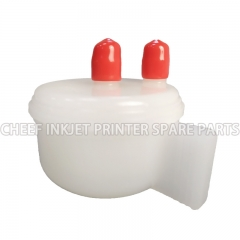 China MAIN FILLTER ( PB/PX/PXR) 451590 Inket printer spare parts for Hitachi factory