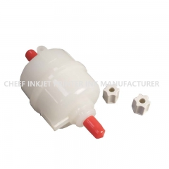 China Main Filter For Metronic New Type MB-PG0364 inket printer spare parts for Metronic factory