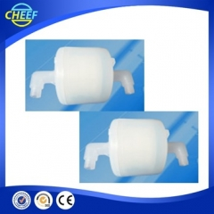 China Main Filter for citronic factory