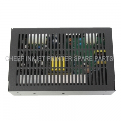 China POWER SUPPLY FA10674 inkjet printer spare parts for  EC and linx printer factory