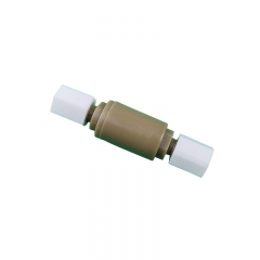 China PRE-HEAD FILTER 500-0047-134 inkjet printer spare parts for Videojet factory