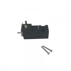 China PRINTHEAD	VALVE ASSEMBLY MK7 FA74160 cij inket printer spare parts for Linx factory