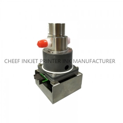China PUMP FOR CITRONIX CB-PP0224 for Citronix  printers spare parts factory