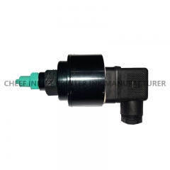 China Pressure transmitter R-P1050 inket printer spare parts for Rottweil factory