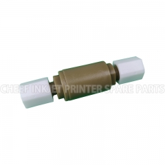 China Printing machinery spare parts 29273 FILTER KIT NO3 REPLACEMENT for Domino factory