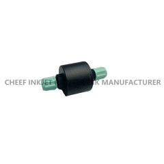 China R-type Ink Supply Filter 10u DB-PG0457 inket printer spare parts for Rottweil factory
