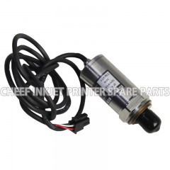 China Spare parts PRESSURE SENSOR DA000869SP for Domino A-GP series inkjet printers factory