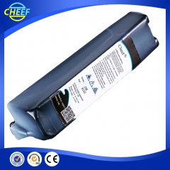 La fábrica de China for imaje ink cleaning solution for inkjet printer
